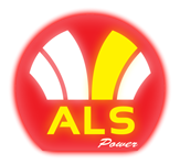 ALS Power